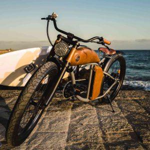 E-bike-imagen01-activitiescanary