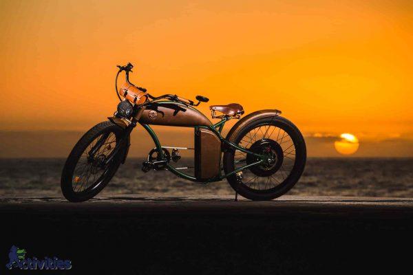 E-bike-imagen02-activitiescanary