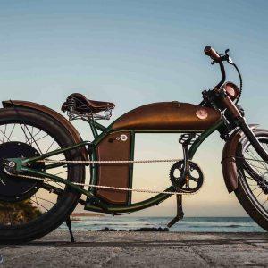 E-bike-imagen03-activitiescanary