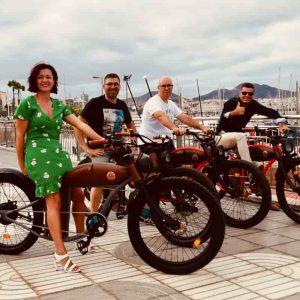 E-bike-imagen04-activitiescanary