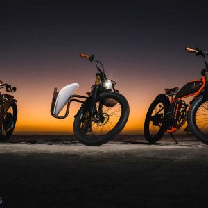 E-bike-imagen06-activitiescanary