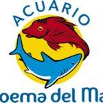 acuario-poema-del-mar