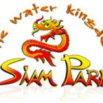 siampark-logotipo